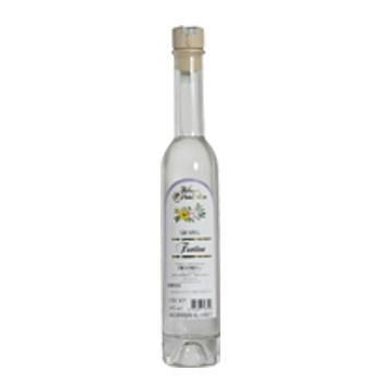 La grappa Trentina lt 0.200 40% Vol.